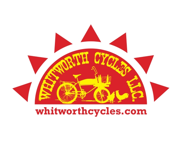 Whitworth_Cycles_LLC_LOGO