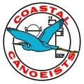 Coastalscolor.ai