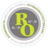 Riverside Outfitters Logo-1