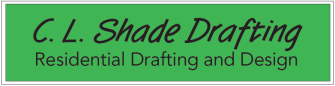 Shade Drafting