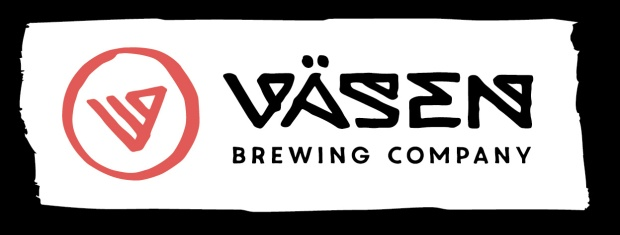 väsen - logo long