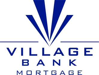 VILLAGE BANK MORTGAGE 2017 CMYK-100-89-30-20