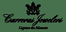 Carreras-Logo14_VertTagBlack