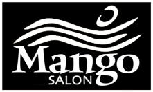 MangoLogo[Salon]3blkwht