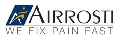 Airrosti Logo2-tag