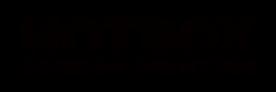 HotBox_Neal-Logo_v1-black
