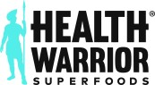 HW Logo with Superfoods