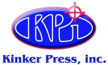 KPI bevel logo1